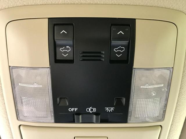 TX Lパッケージ 4WD 7人乗り サンルーフ 純正9型ナビ モデリスタエアロ セーフティセンス ベンチレーター クリアランスソナー パワーシート LEDヘッド バックカメラ ダウンヒルアシスト ETC スマートキー(55枚目)