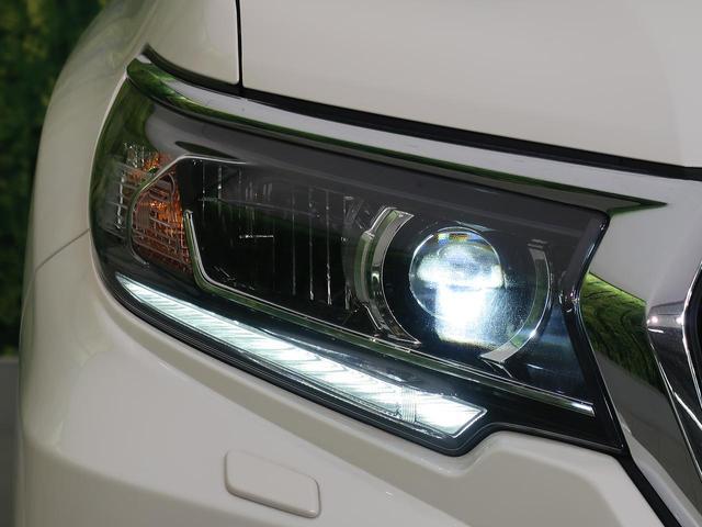 TX Lパッケージ 4WD 7人乗り サンルーフ 純正9型ナビ モデリスタエアロ セーフティセンス ベンチレーター クリアランスソナー パワーシート LEDヘッド バックカメラ ダウンヒルアシスト ETC スマートキー(59枚目)