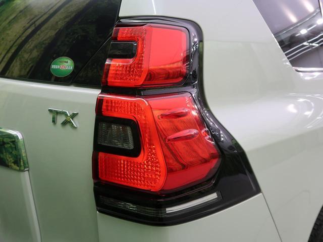TX Lパッケージ 4WD 7人乗り サンルーフ 純正9型ナビ モデリスタエアロ セーフティセンス ベンチレーター クリアランスソナー パワーシート LEDヘッド バックカメラ ダウンヒルアシスト ETC スマートキー(60枚目)
