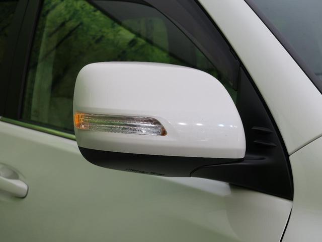TX Lパッケージ 4WD 7人乗り サンルーフ 純正9型ナビ モデリスタエアロ セーフティセンス ベンチレーター クリアランスソナー パワーシート LEDヘッド バックカメラ ダウンヒルアシスト ETC スマートキー(61枚目)
