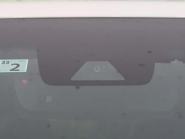 TX Lパッケージ 4WD 7人乗り サンルーフ 純正9型ナビ モデリスタエアロ セーフティセンス ベンチレーター クリアランスソナー パワーシート LEDヘッド バックカメラ ダウンヒルアシスト ETC スマートキー(63枚目)