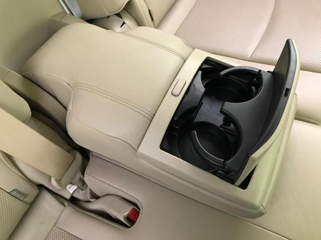 TX Lパッケージ 4WD 純正9型ナビ 7人乗 セーフティセンス ベンチレーター パワーシート オートハイビーム LEDヘッド バックカメラ スマートキー プッシュスタート 純正17AW ビルトインETC 禁煙車(30枚目)