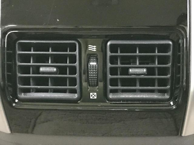 TX Lパッケージ 4WD 純正9型ナビ 7人乗 セーフティセンス ベンチレーター パワーシート オートハイビーム LEDヘッド バックカメラ スマートキー プッシュスタート 純正17AW ビルトインETC 禁煙車(31枚目)