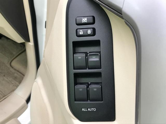 TX Lパッケージ 4WD 純正9型ナビ 7人乗 セーフティセンス ベンチレーター パワーシート オートハイビーム LEDヘッド バックカメラ スマートキー プッシュスタート 純正17AW ビルトインETC 禁煙車(33枚目)
