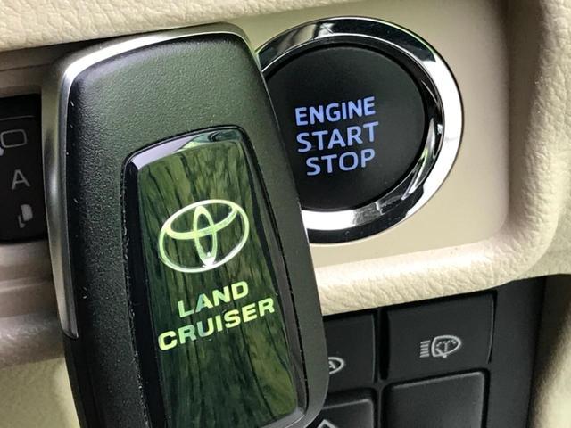 TX Lパッケージ 4WD 純正9型ナビ 7人乗 セーフティセンス ベンチレーター パワーシート オートハイビーム LEDヘッド バックカメラ スマートキー プッシュスタート 純正17AW ビルトインETC 禁煙車(40枚目)