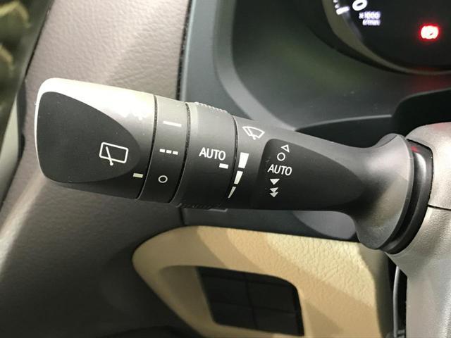 TX Lパッケージ 4WD 純正9型ナビ 7人乗 セーフティセンス ベンチレーター パワーシート オートハイビーム LEDヘッド バックカメラ スマートキー プッシュスタート 純正17AW ビルトインETC 禁煙車(42枚目)