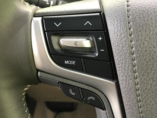 TX Lパッケージ 4WD 純正9型ナビ 7人乗 セーフティセンス ベンチレーター パワーシート オートハイビーム LEDヘッド バックカメラ スマートキー プッシュスタート 純正17AW ビルトインETC 禁煙車(44枚目)