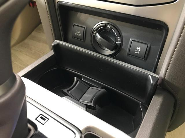 TX Lパッケージ 4WD 純正9型ナビ 7人乗 セーフティセンス ベンチレーター パワーシート オートハイビーム LEDヘッド バックカメラ スマートキー プッシュスタート 純正17AW ビルトインETC 禁煙車(47枚目)