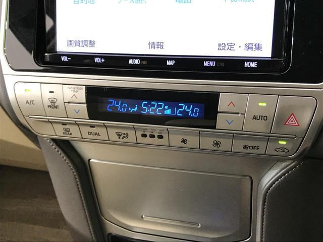 TX Lパッケージ 4WD 純正9型ナビ 7人乗 セーフティセンス ベンチレーター パワーシート オートハイビーム LEDヘッド バックカメラ スマートキー プッシュスタート 純正17AW ビルトインETC 禁煙車(53枚目)