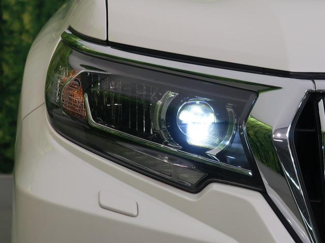 TX Lパッケージ 4WD 純正9型ナビ 7人乗 セーフティセンス ベンチレーター パワーシート オートハイビーム LEDヘッド バックカメラ スマートキー プッシュスタート 純正17AW ビルトインETC 禁煙車(62枚目)