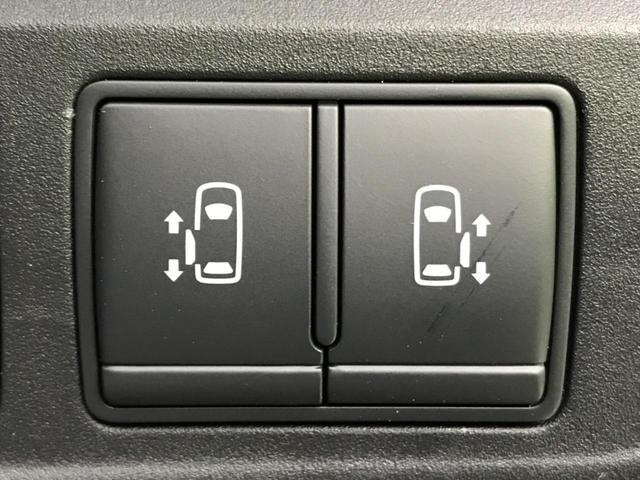 ハイウェイスターV 登録済未使用 両側電動ドア セーフティパックA 全方位カメラ プロパイロット ダブルエアコン スマートキー クリアランスソナー LEDヘッド LEDフォグ  アイドリングストップ(3枚目)