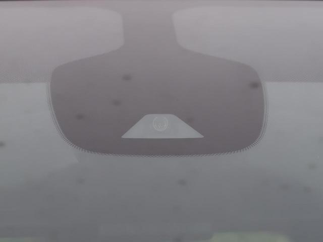 ハイウェイスターV 登録済未使用 両側電動ドア セーフティパックA 全方位カメラ プロパイロット ダブルエアコン スマートキー クリアランスソナー LEDヘッド LEDフォグ  アイドリングストップ(4枚目)