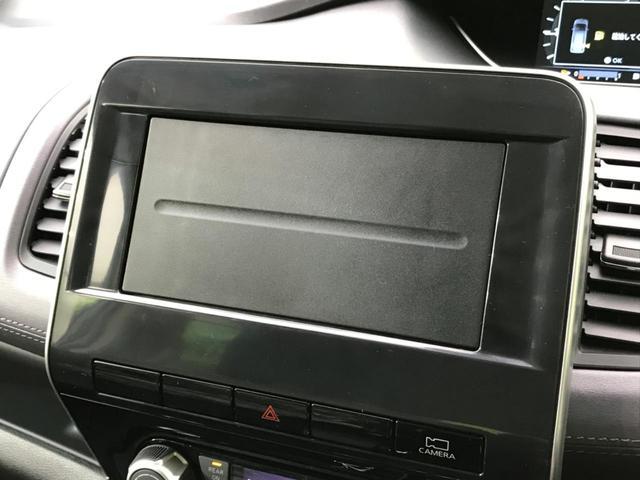 ハイウェイスターV 登録済未使用 両側電動ドア セーフティパックA 全方位カメラ プロパイロット ダブルエアコン スマートキー クリアランスソナー LEDヘッド LEDフォグ  アイドリングストップ(9枚目)