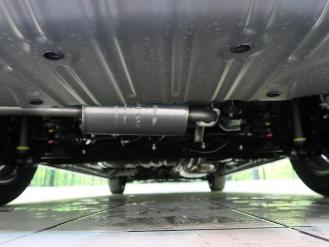 ハイウェイスターV 登録済未使用 両側電動ドア セーフティパックA 全方位カメラ プロパイロット ダブルエアコン スマートキー クリアランスソナー LEDヘッド LEDフォグ  アイドリングストップ(19枚目)