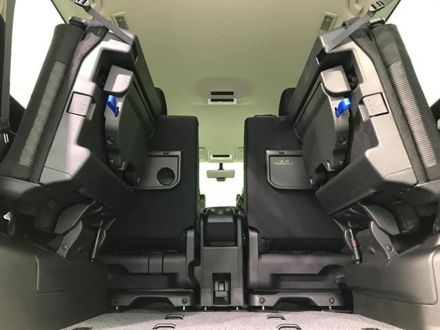 ハイウェイスターV 登録済未使用 両側電動ドア セーフティパックA 全方位カメラ プロパイロット ダブルエアコン スマートキー クリアランスソナー LEDヘッド LEDフォグ  アイドリングストップ(29枚目)