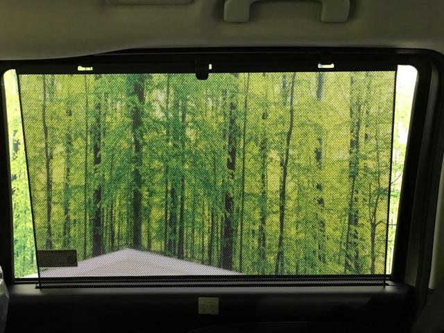 ハイウェイスターV 登録済未使用 両側電動ドア セーフティパックA 全方位カメラ プロパイロット ダブルエアコン スマートキー クリアランスソナー LEDヘッド LEDフォグ  アイドリングストップ(36枚目)