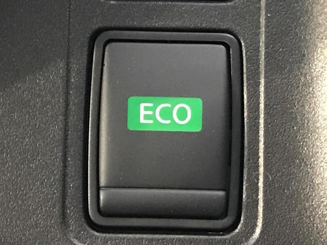 ハイウェイスターV 登録済未使用 両側電動ドア セーフティパックA 全方位カメラ プロパイロット ダブルエアコン スマートキー クリアランスソナー LEDヘッド LEDフォグ  アイドリングストップ(44枚目)