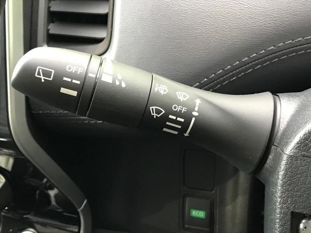ハイウェイスターV 登録済未使用 両側電動ドア セーフティパックA 全方位カメラ プロパイロット ダブルエアコン スマートキー クリアランスソナー LEDヘッド LEDフォグ  アイドリングストップ(46枚目)