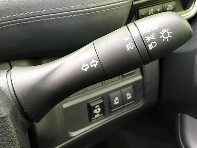 ハイウェイスターV 登録済未使用 両側電動ドア セーフティパックA 全方位カメラ プロパイロット ダブルエアコン スマートキー クリアランスソナー LEDヘッド LEDフォグ  アイドリングストップ(47枚目)