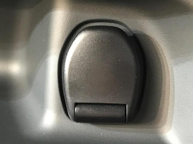 ハイウェイスターV 登録済未使用 両側電動ドア セーフティパックA 全方位カメラ プロパイロット ダブルエアコン スマートキー クリアランスソナー LEDヘッド LEDフォグ  アイドリングストップ(57枚目)