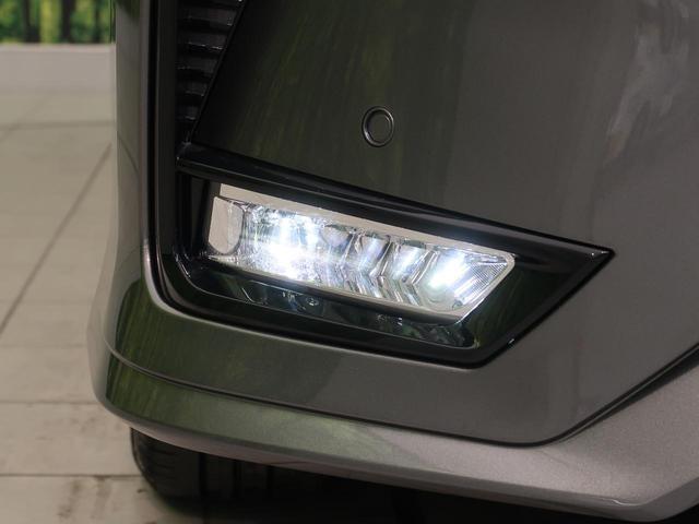 ハイウェイスターV 登録済未使用 両側電動ドア セーフティパックA 全方位カメラ プロパイロット ダブルエアコン スマートキー クリアランスソナー LEDヘッド LEDフォグ  アイドリングストップ(63枚目)