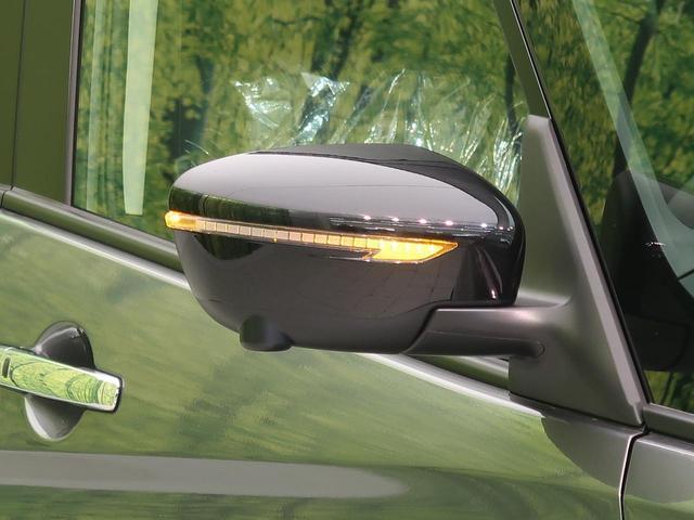 ハイウェイスターV 登録済未使用 両側電動ドア セーフティパックA 全方位カメラ プロパイロット ダブルエアコン スマートキー クリアランスソナー LEDヘッド LEDフォグ  アイドリングストップ(65枚目)