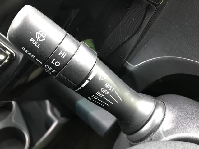 S 純正SDナビ 衝突被害軽減装置 車線逸脱警報 オートハイビーム スマートキー プッシュスタート バックカメラ 横滑り防止装置 ステリモ オートエアコン ヘッドライトレベライザー ETC シートリフター(34枚目)