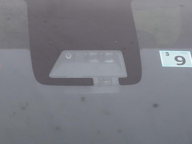 S 純正SDナビ 衝突被害軽減装置 車線逸脱警報 オートハイビーム スマートキー プッシュスタート バックカメラ 横滑り防止装置 ステリモ オートエアコン ヘッドライトレベライザー ETC シートリフター(57枚目)
