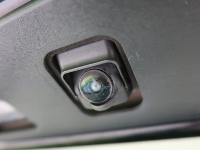 20Xt エマージェンシーブレーキパッケージ 4WD ルーフレール メーカーナビ 全周囲カメラ 衝突被害軽減 クルコン 電動リアゲート 禁煙 クリアランスソナー 前席シートヒーター LEDヘッド スマートキ― プッシュスタート ステリモ ETC(61枚目)