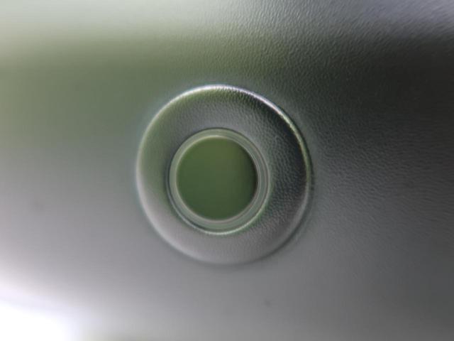 20X エマージェンシーブレーキパッケージ 4WD メーカーナビ 全周囲カメラ 衝突被害軽減 クルコン コーナーセンサー シートヒーター ステリモ 純正17AW LEDヘッド アイドリングストップ ビルトインETC カプロンシート 禁煙車(7枚目)