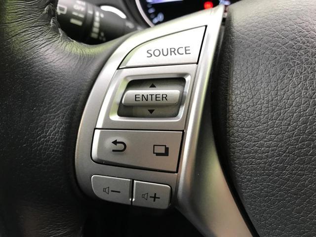 20X エマージェンシーブレーキパッケージ 4WD メーカーナビ 全周囲カメラ 衝突被害軽減 クルコン コーナーセンサー シートヒーター ステリモ 純正17AW LEDヘッド アイドリングストップ ビルトインETC カプロンシート 禁煙車(9枚目)