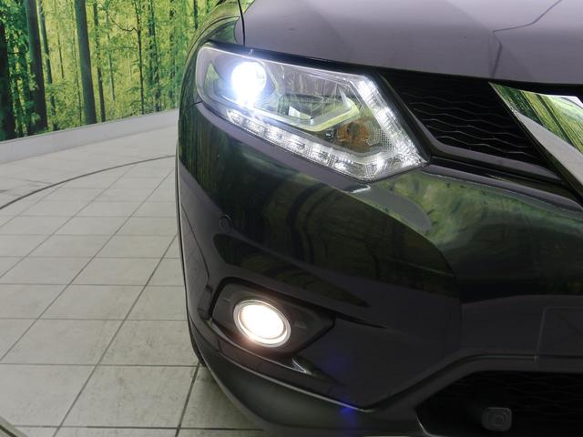 20X エマージェンシーブレーキパッケージ 4WD メーカーナビ 全周囲カメラ 衝突被害軽減 クルコン コーナーセンサー シートヒーター ステリモ 純正17AW LEDヘッド アイドリングストップ ビルトインETC カプロンシート 禁煙車(14枚目)