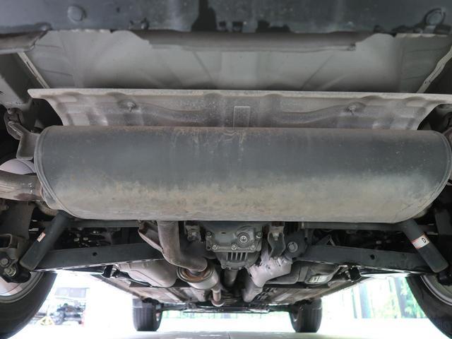 20X エマージェンシーブレーキパッケージ 4WD メーカーナビ 全周囲カメラ 衝突被害軽減 クルコン コーナーセンサー シートヒーター ステリモ 純正17AW LEDヘッド アイドリングストップ ビルトインETC カプロンシート 禁煙車(19枚目)