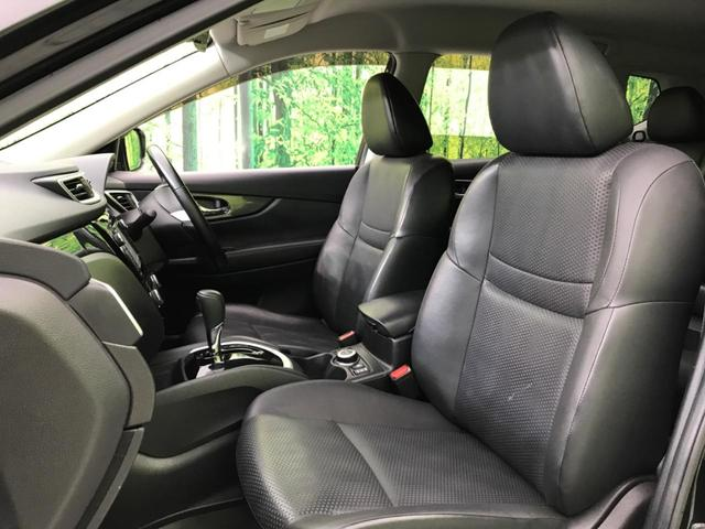 20X エマージェンシーブレーキパッケージ 4WD メーカーナビ 全周囲カメラ 衝突被害軽減 クルコン コーナーセンサー シートヒーター ステリモ 純正17AW LEDヘッド アイドリングストップ ビルトインETC カプロンシート 禁煙車(23枚目)