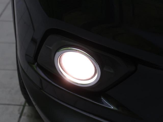 20X エマージェンシーブレーキパッケージ 4WD メーカーナビ 全周囲カメラ 衝突被害軽減 クルコン コーナーセンサー シートヒーター ステリモ 純正17AW LEDヘッド アイドリングストップ ビルトインETC カプロンシート 禁煙車(50枚目)