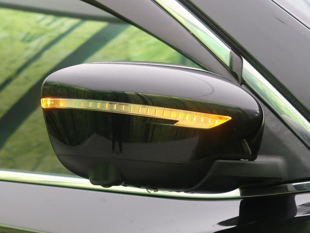 20X エマージェンシーブレーキパッケージ 4WD メーカーナビ 全周囲カメラ 衝突被害軽減 クルコン コーナーセンサー シートヒーター ステリモ 純正17AW LEDヘッド アイドリングストップ ビルトインETC カプロンシート 禁煙車(52枚目)