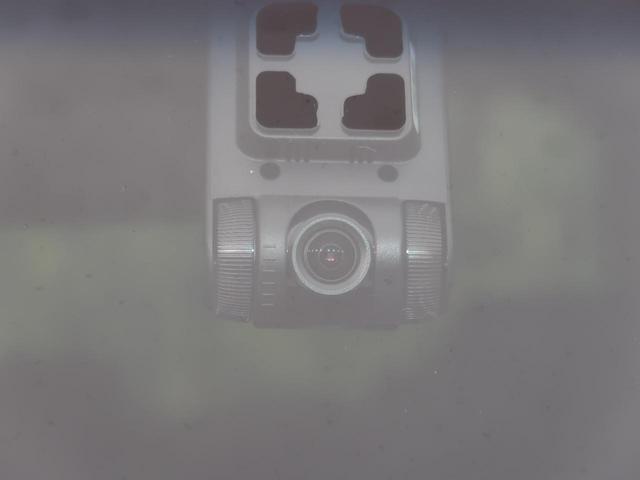 G・Lターボホンダセンシング 純正8型ナビ 両側電動ドア 衝突被害軽減装置 レーダークルーズ LEDヘッド オートハイビーム クリアランスソナー バックカメラ ETC 禁煙車 スマートキー レーンアシスト プッシュスタート(28枚目)