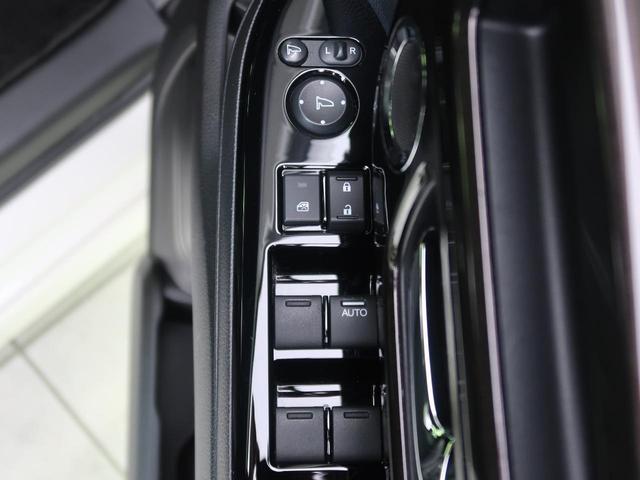 G・Lターボホンダセンシング 純正8型ナビ 両側電動ドア 衝突被害軽減装置 レーダークルーズ LEDヘッド オートハイビーム クリアランスソナー バックカメラ ETC 禁煙車 スマートキー レーンアシスト プッシュスタート(39枚目)