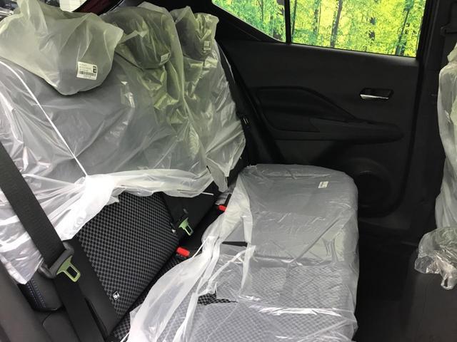 X 登録済未使用車 プロパイロット スマートルームミラー 全周囲カメラ プッシュスタート ステリモ クリアランスソナー LEDヘッド 衝突被害軽減装置 横滑り防止装置 純正17AW オートエアコン 禁煙車(13枚目)