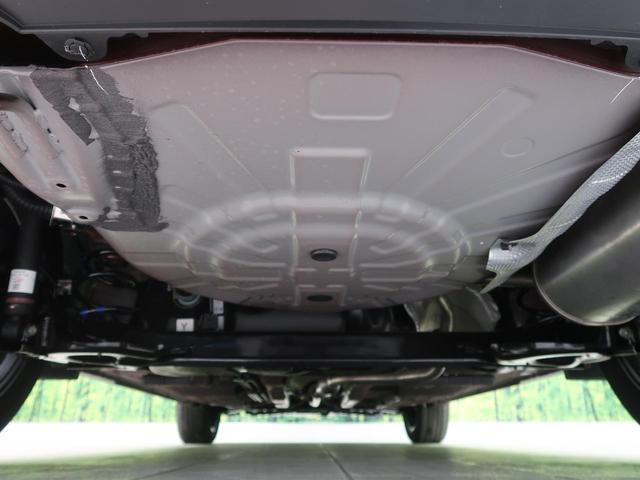 X 登録済未使用車 プロパイロット スマートルームミラー 全周囲カメラ プッシュスタート ステリモ クリアランスソナー LEDヘッド 衝突被害軽減装置 横滑り防止装置 純正17AW オートエアコン 禁煙車(15枚目)