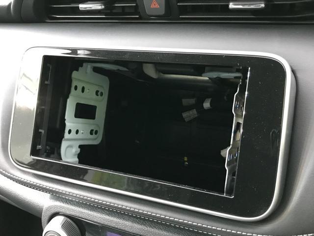X 登録済未使用車 プロパイロット スマートルームミラー 全周囲カメラ プッシュスタート ステリモ クリアランスソナー LEDヘッド 衝突被害軽減装置 横滑り防止装置 純正17AW オートエアコン 禁煙車(43枚目)