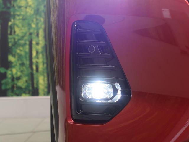 X 登録済未使用車 プロパイロット スマートルームミラー 全周囲カメラ プッシュスタート ステリモ クリアランスソナー LEDヘッド 衝突被害軽減装置 横滑り防止装置 純正17AW オートエアコン 禁煙車(54枚目)