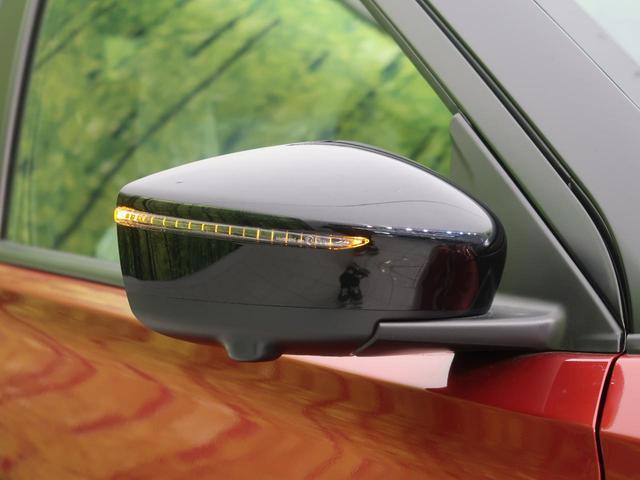 X 登録済未使用車 プロパイロット スマートルームミラー 全周囲カメラ プッシュスタート ステリモ クリアランスソナー LEDヘッド 衝突被害軽減装置 横滑り防止装置 純正17AW オートエアコン 禁煙車(56枚目)