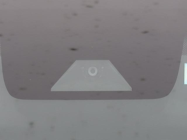 TX 4WD 純正SDナビ 衝突被害軽減装置 レーダークルーズ レーンディパーチャーアラート 禁煙車 LEDヘッド バックカメラ オートハイビーム 純正17AW ダウンヒルアシスト プッシュスタ―ト(5枚目)