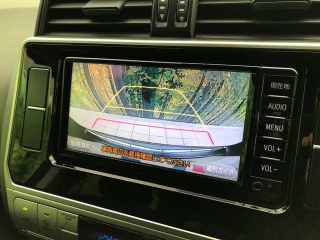 TX 4WD 純正SDナビ 衝突被害軽減装置 レーダークルーズ レーンディパーチャーアラート 禁煙車 LEDヘッド バックカメラ オートハイビーム 純正17AW ダウンヒルアシスト プッシュスタ―ト(6枚目)