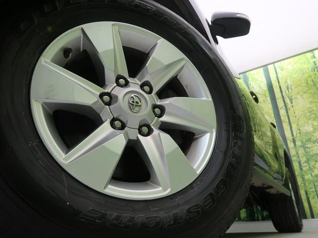 TX 4WD 純正SDナビ 衝突被害軽減装置 レーダークルーズ レーンディパーチャーアラート 禁煙車 LEDヘッド バックカメラ オートハイビーム 純正17AW ダウンヒルアシスト プッシュスタ―ト(11枚目)
