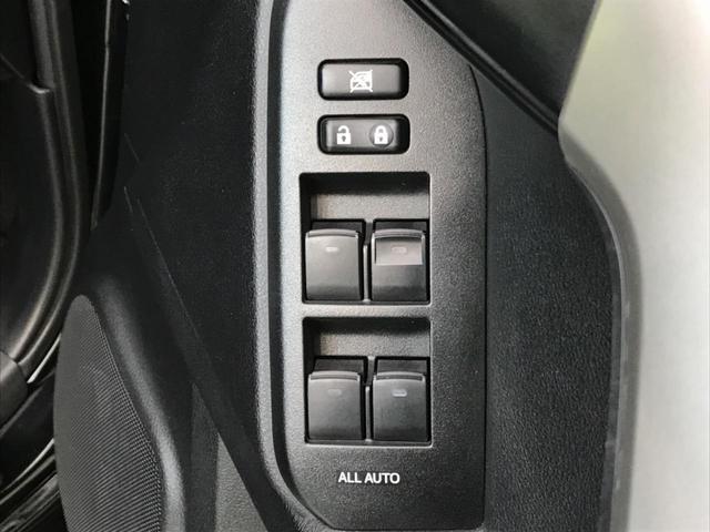 TX 4WD 純正SDナビ 衝突被害軽減装置 レーダークルーズ レーンディパーチャーアラート 禁煙車 LEDヘッド バックカメラ オートハイビーム 純正17AW ダウンヒルアシスト プッシュスタ―ト(27枚目)