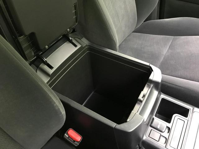 TX 4WD 純正SDナビ 衝突被害軽減装置 レーダークルーズ レーンディパーチャーアラート 禁煙車 LEDヘッド バックカメラ オートハイビーム 純正17AW ダウンヒルアシスト プッシュスタ―ト(32枚目)