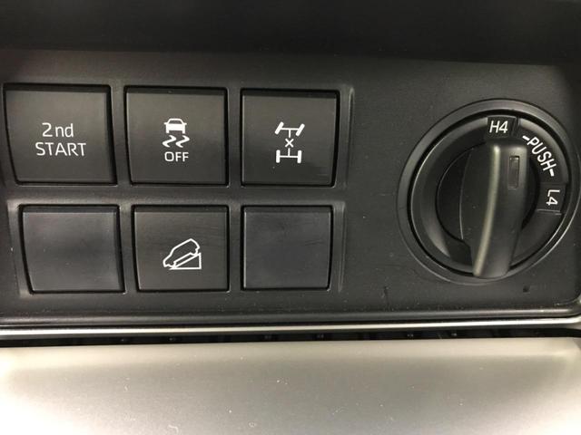 TX 4WD 純正SDナビ 衝突被害軽減装置 レーダークルーズ レーンディパーチャーアラート 禁煙車 LEDヘッド バックカメラ オートハイビーム 純正17AW ダウンヒルアシスト プッシュスタ―ト(35枚目)
