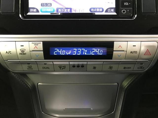 TX 4WD 純正SDナビ 衝突被害軽減装置 レーダークルーズ レーンディパーチャーアラート 禁煙車 LEDヘッド バックカメラ オートハイビーム 純正17AW ダウンヒルアシスト プッシュスタ―ト(40枚目)
